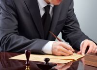 Do I need a lawyer to incorporate (ie do I need an Incorporation Lawyer)?