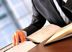 Business Startup Lawyer Incorporate BC